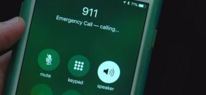 911 calls fail in large part of Indiana, AT&T advises agencies
