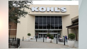 Kohl's to hire workers for Plainfield e-commerce center