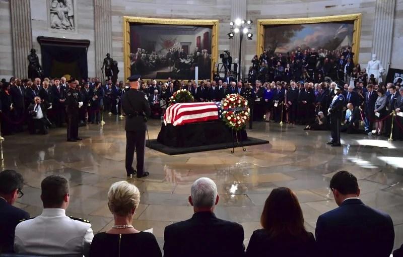 McCain casket_1535801242466.jpeg.jpg