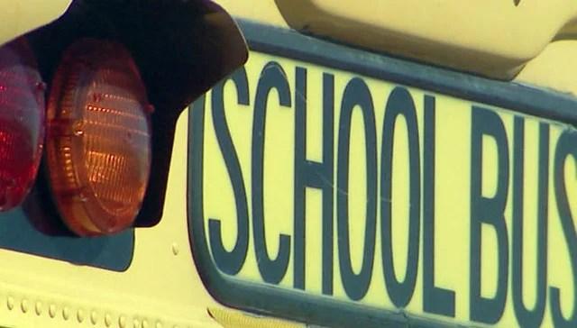 School bus_192475