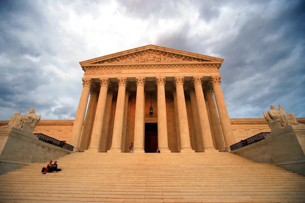 Supreme Court Kavanaugh_1538852909869