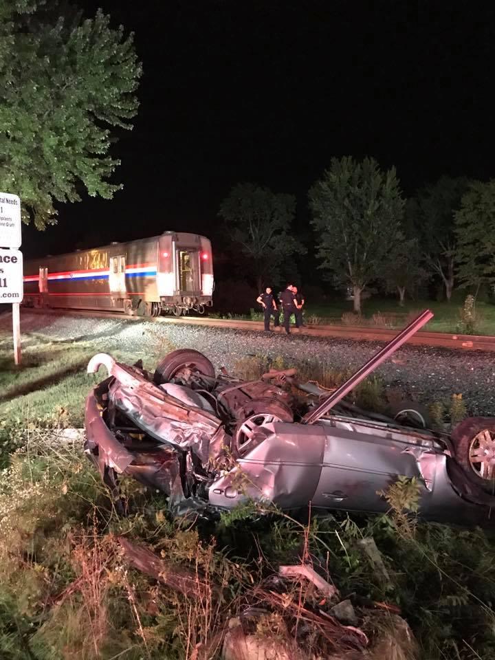 Brownsburg crash 2_1539176609108.jpg.jpg