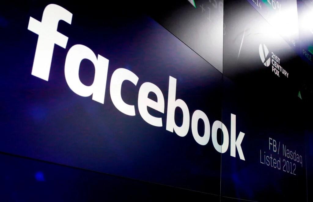 Facebook FTC_1550201282741