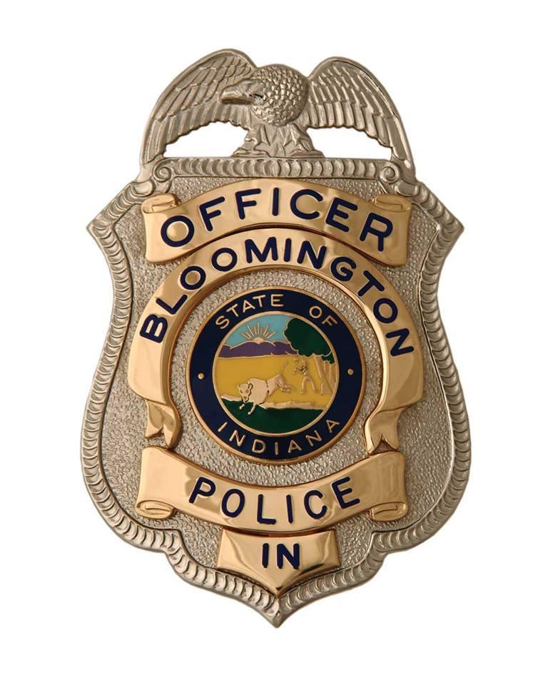 Bloomington police badgeg_1553896612421.jpg.jpg