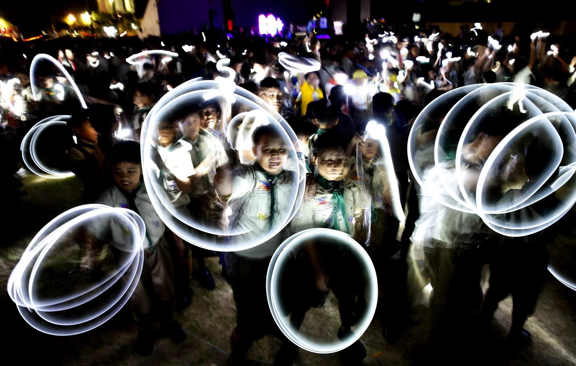 Earth Hour_1553968377360.jpeg.jpg