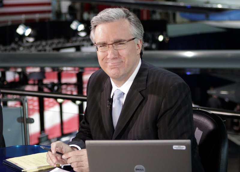 Olbermann_1553775399062.jpeg