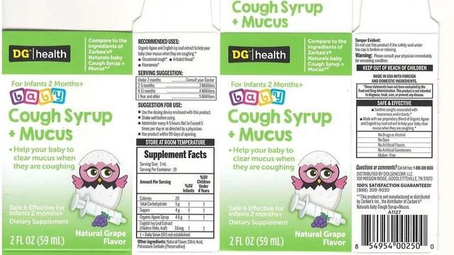 cough syrup recall_1553165510366.jpg_78492357_ver1.0_640_360_1553172791187.jpg.jpg