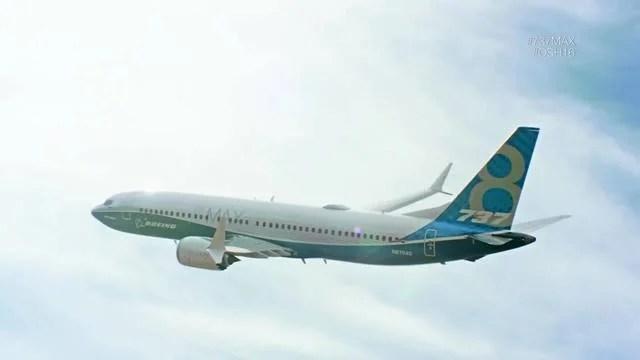 737 max_1554200442054.jpg.jpg