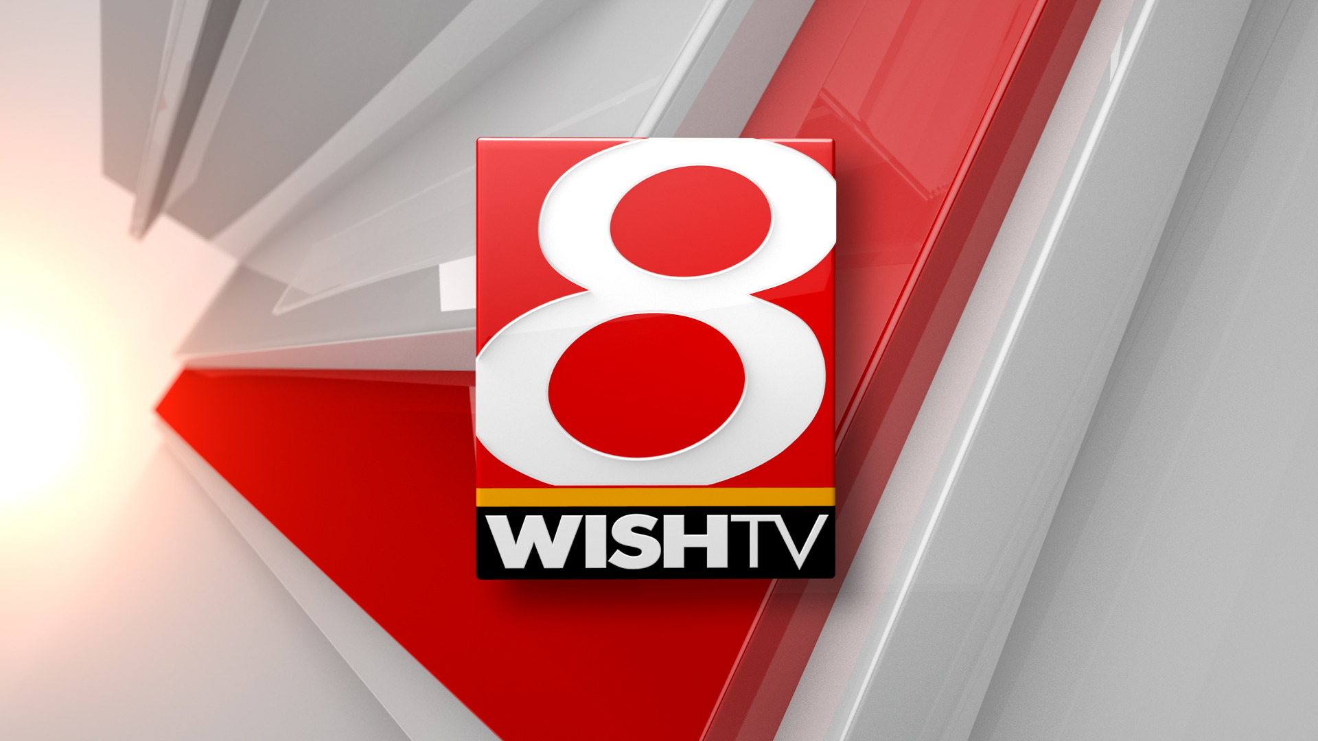 WISH-TV Logo_173889