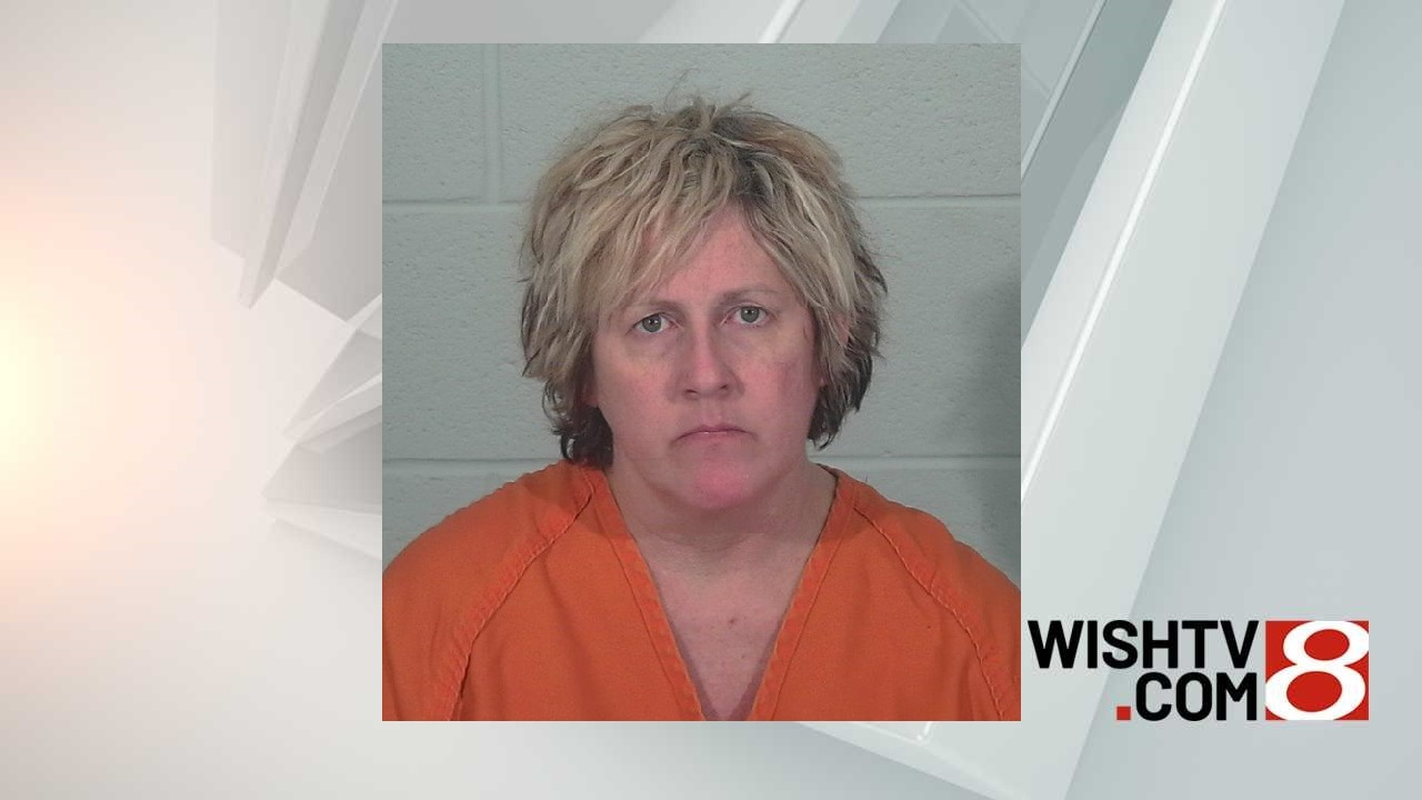 BACKGROUND Deanna Black courtesy Stueben county jail_1555812963789.jpg.jpg