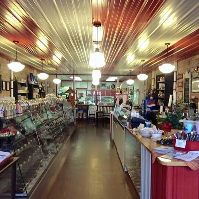 Martinsville Candy Kitchen 3_1554493944873.jpg.jpg