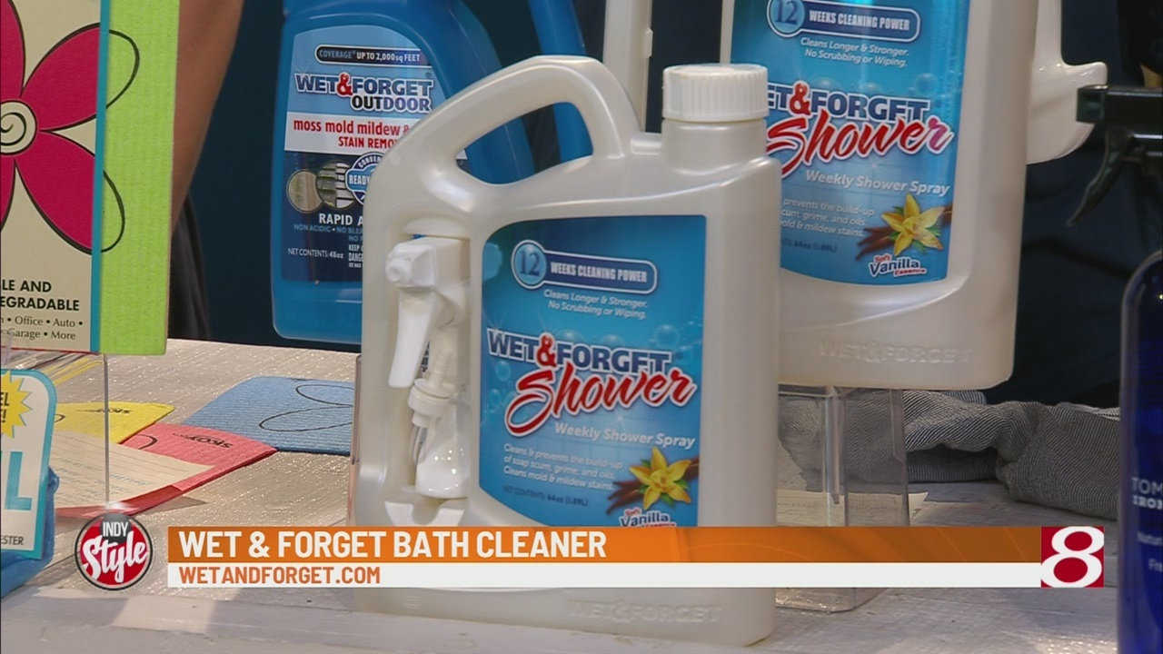 Mom-approved spring time-saving products