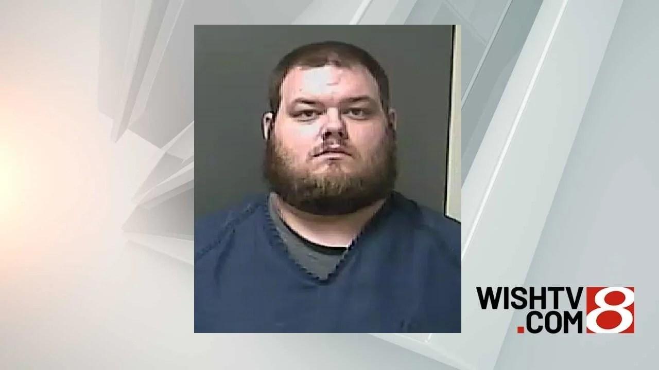 Wesley Smith on background Howard Co Jail_1556563277125.jpg.jpg