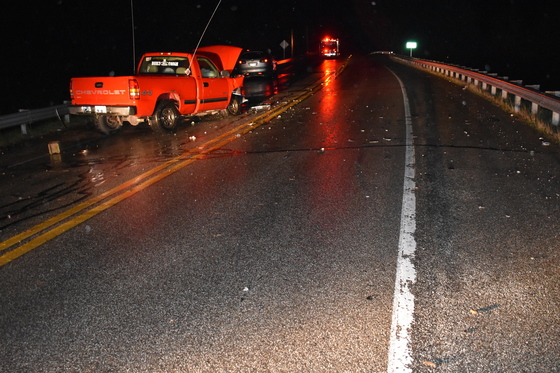 fatal jackson co crash isp_1555778133637.jpg.jpg