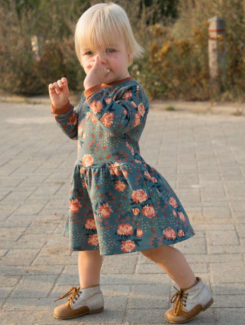 Bel'etoile Sien dress