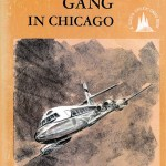 Sugar Creek Gang in Chicago Book Cover