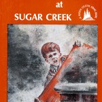 Shenanigans at Sugar Creek Book Cover