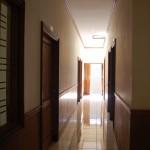 Ruang kelas WB 2
