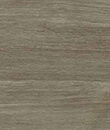 sheffield oak grey