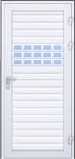 wisniowski bramy roletowe drzwi 05