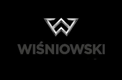 nowe logo wisniowskio o nas2