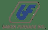 Wisconsin Oven Brands | Baker Furnace