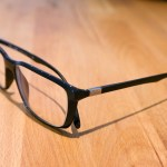Factors To Consider When Buying Glasses