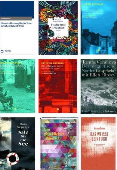 Litauische Bücher.JPG