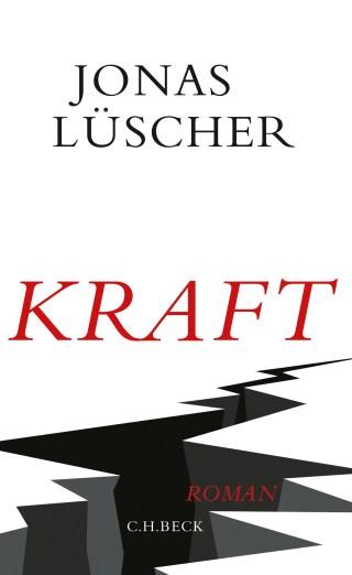 Lüscher_Kraft