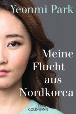 Park_Meine Flucht aus Nordkorea