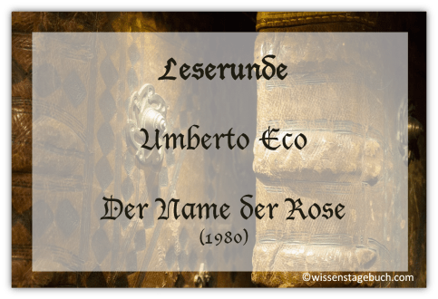 Logo_Leserunde_Eco_Name der Rose