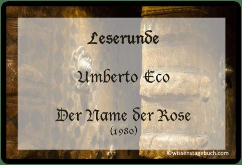 Logo_Leserunde_Eco_Name der Rose