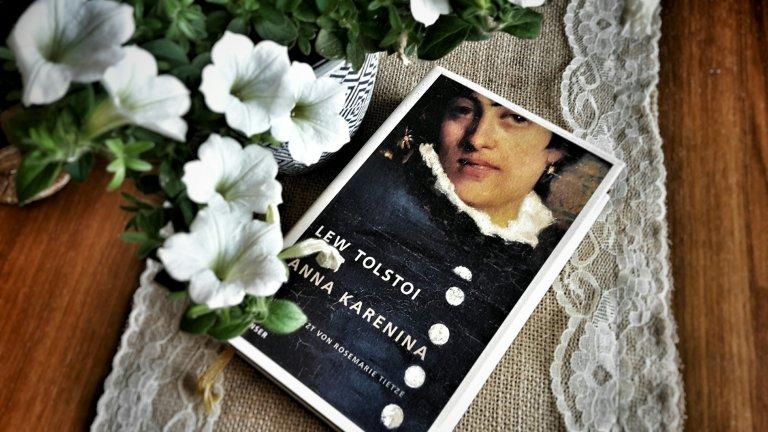 Drei Jahre Klassiker Leseliste: Die Bilanz