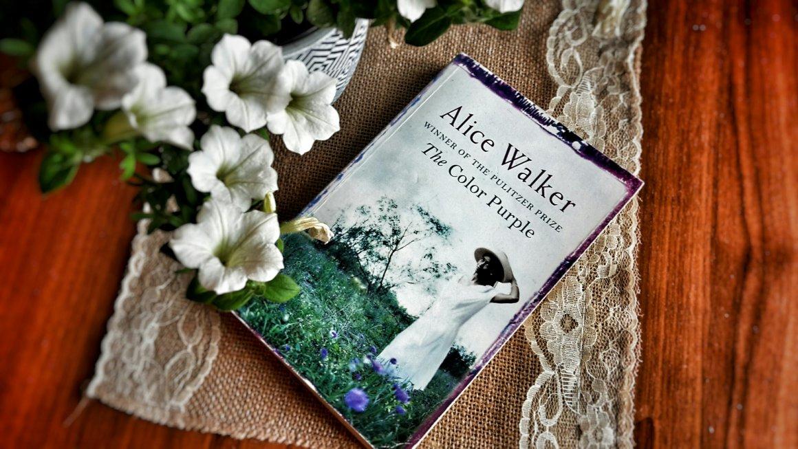 Alice Walker: Die Farbe Lila (1982). Bestandsaufnahme eines feministischen Romans