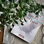 Shakespeare Romeo und Julia