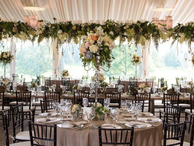 Size 1024x768 Wedding Reception Table Decorations Head