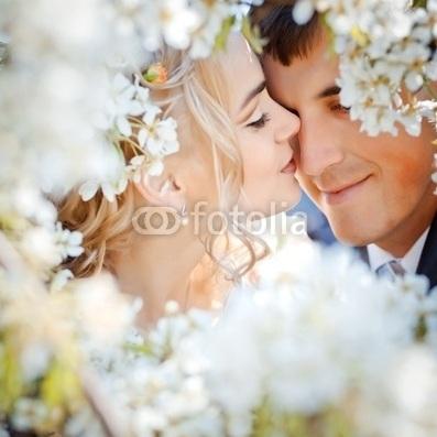 mariage_fotolia