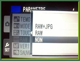 raw_jpeg