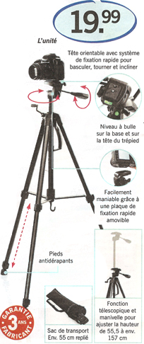 trepied_telescopique