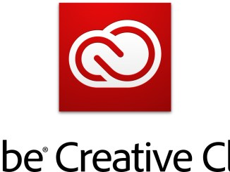 Adobe créative cloud