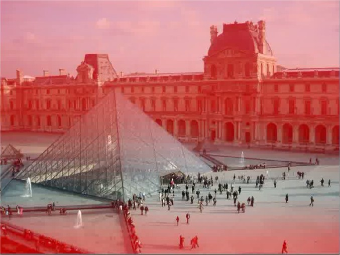 effet-tilt-shift-photoshop-masque-de-fusion