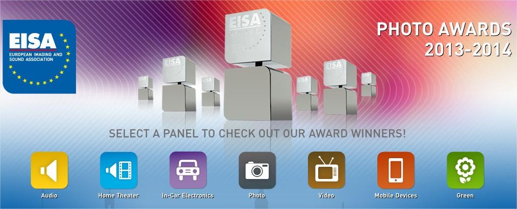 Photo Awards 2013-2014  EISA – The European Imaging and Sound Association – Mozilla Firefox