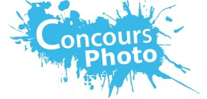 concours-photo
