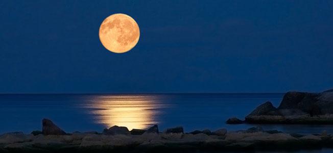 photographier_la_lune