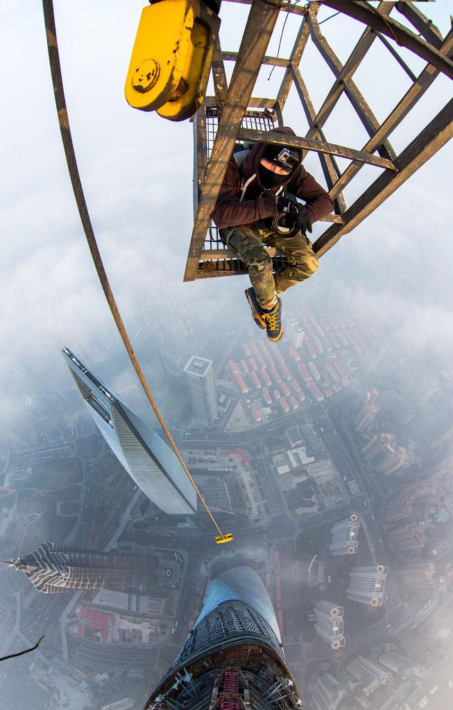 shanghai-tower-gopro-13