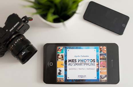 mes-photos-au-smartphone