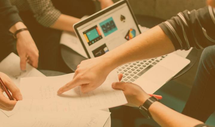 5 razones por las que hacer estudios de mercado te ayudará a expandir tu empresa