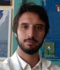 Antonio Pastrone