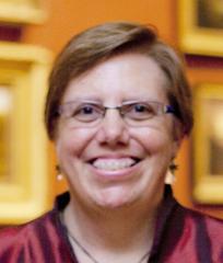 Karen Ohland