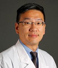 Chris Chiang
